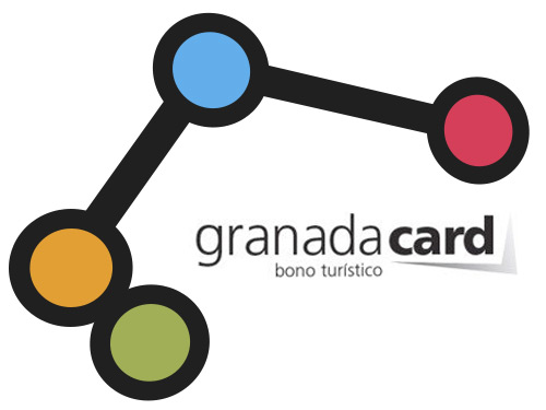 imagen de Granada Card