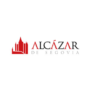 Cliente de Clorian: Patronato del Alcázar de Segovia