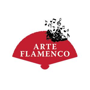 Cliente de Clorian: Arte Flamenco