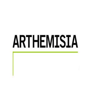 logo arthemisia