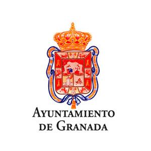 Cliente de Clorian: Ayuntamiento de Granada