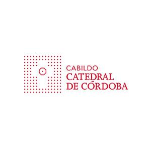 logo Cabildo Catedral de Córdoba