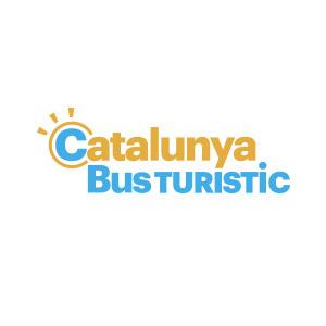 Cliente de Clorian: Catalunya Bus Turístic