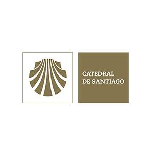 Cliente de Clorian: Catedral de Santiago