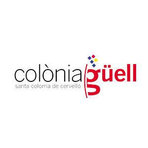 Cliente de Clorian: Colonia Güell