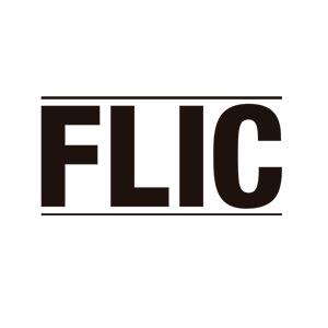 Cliente de Clorian: Flic Festival