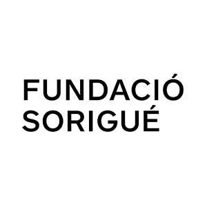 Cliente de Clorian: Fundació Sorigué