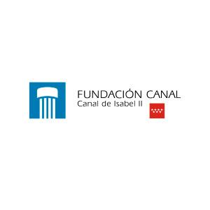 logo-fundacion-canal