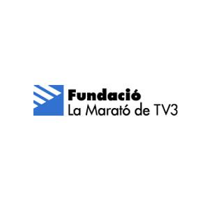 Cliente de Clorian: Fundació La Marató de TV3