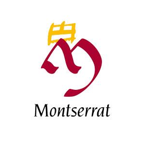 Cliente de Clorian: Montserrat