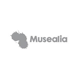 logo-musealia