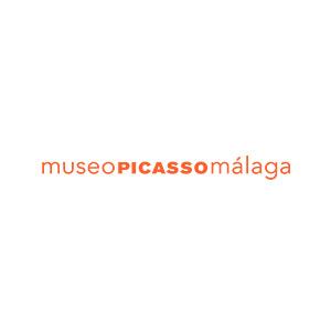 logo-museo-reina-sofia