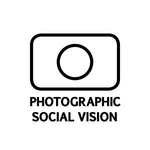 Cliente de Clorian: Photographic Social Vision