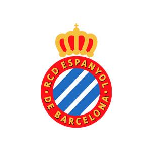 Cliente de Clorian: RCD Espanyol
