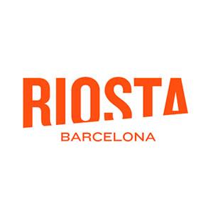 Cliente de Clorian: Riosta Barcelona