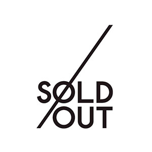 Cliente de Clorian: Sold Out