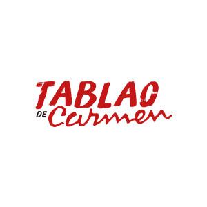 Cliente de Clorian: Tablao de Carmen