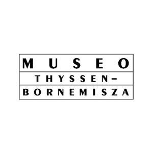 Cliente de Clorian: Thyssen Bornemisza
