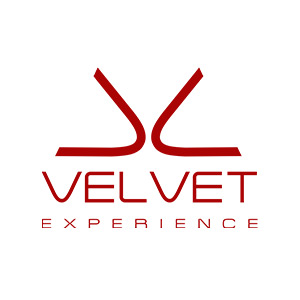Cliente de Clorian: Velvet Experience