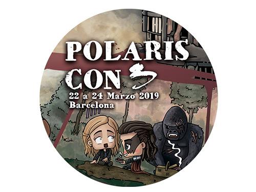 imagen de Polaris Con #3