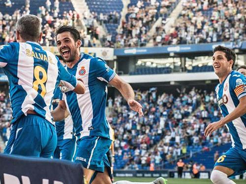 imagen de RCD Espanyol